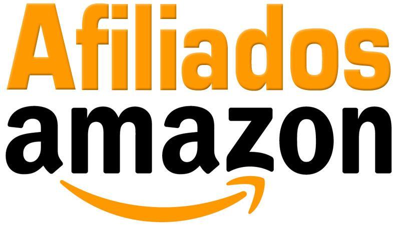 Afiliados Amazon, 200 euros mensuales sin trabajar