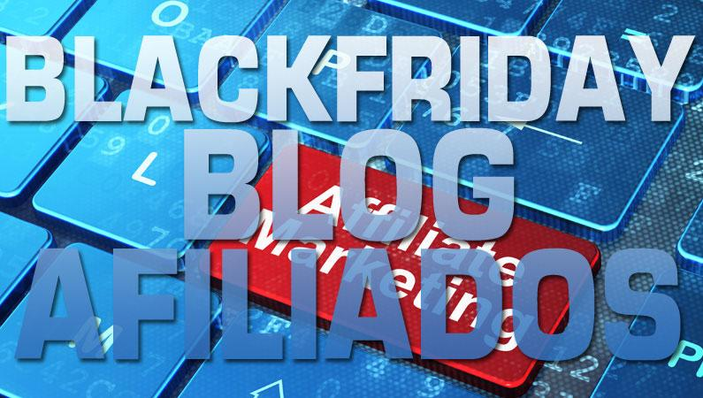 BLACKFRIDAY 100,00 € de descuento en nuestros blogs de afiliados Bitcoin