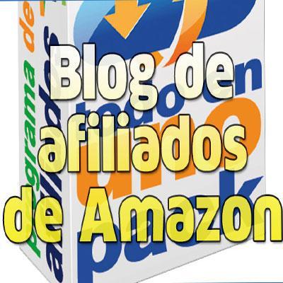 blog de afiliados