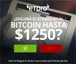 Miniumum bitcoin trade eltoro