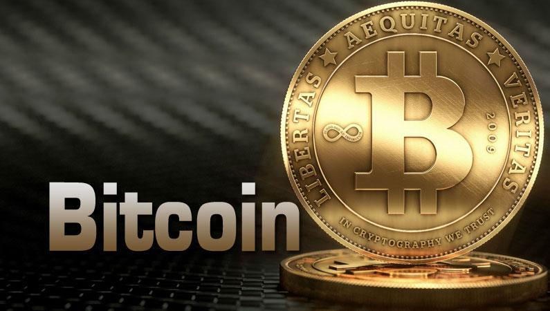 Beneficios y ventajas del Bitcoin frente a la moneda tradicional