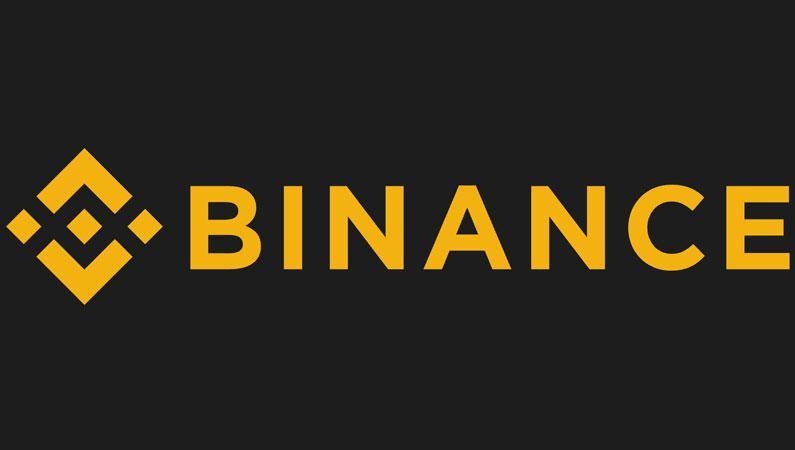 Binance exchange opinión de la casa de cambio de criptomonedas asiática
