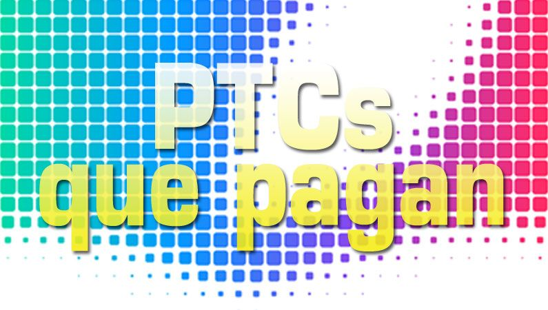 Top mejores PTC que pagan en euros, PayPal, Bitcoins, Ethereum