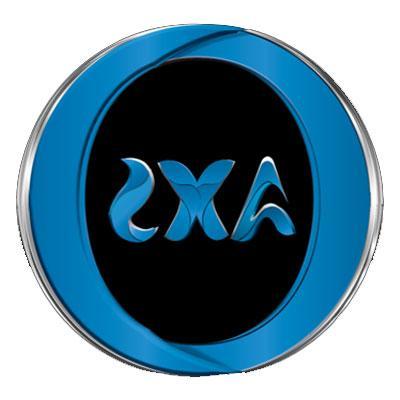 OLXA coin