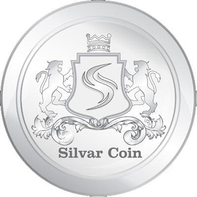 silvar coin
