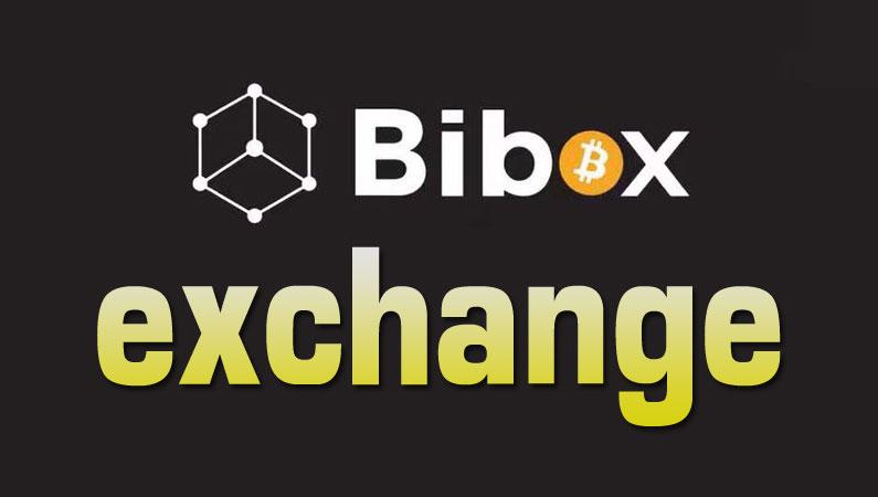 Bibox exchange, nuevo exchange de criptomonedas muy recomendable