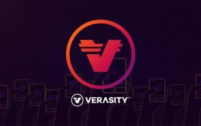 Verasity 's VRA token incrementa un 300% con la estrategia de Producto y ventas