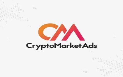 Participating in the IEO of CMA project on IDAX (www.idax.pro) is an amazing investment opportunity that you cannot miss