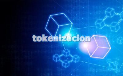 Tokenizacion