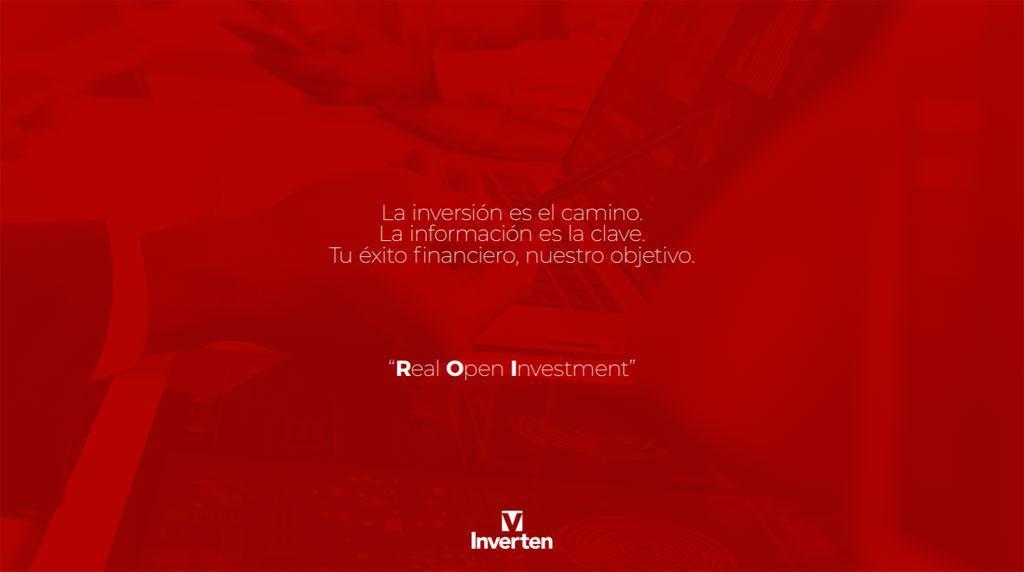 fondo inversión inverten