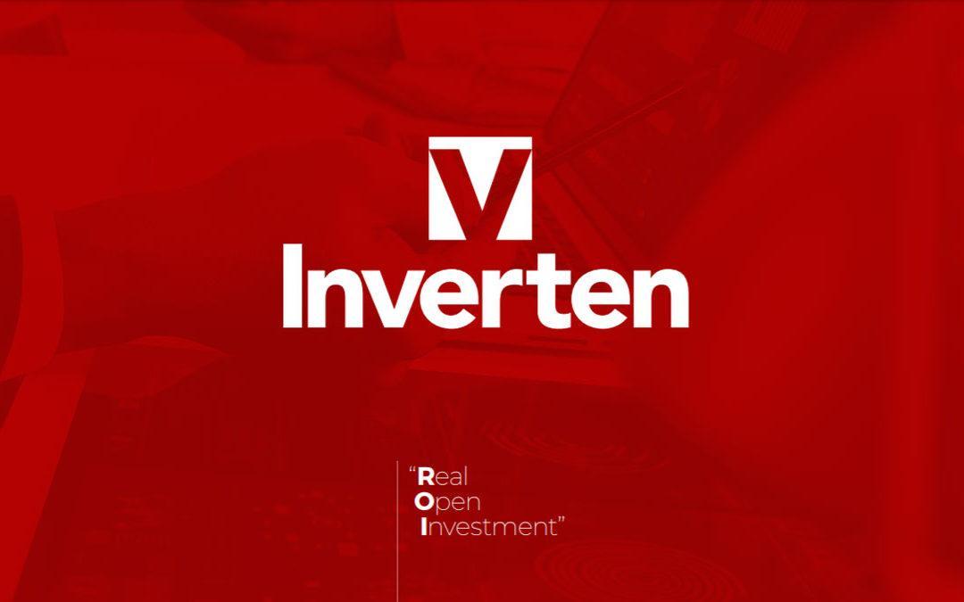 Inverten, invertir a través de profesionales del Forex