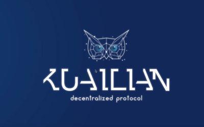 Kuailian, mi opinión y si merece la pena registrarse