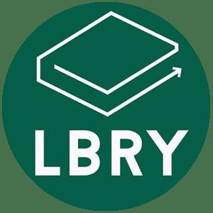 lbry.tv
