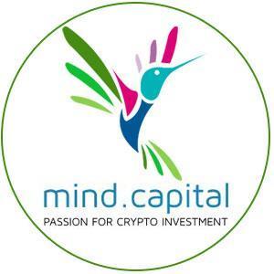 mind capital