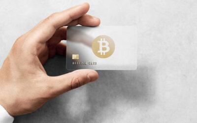 Bitcoin a dinero en cajero