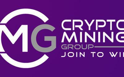 Invertir en CMG – Crypto Mining Group