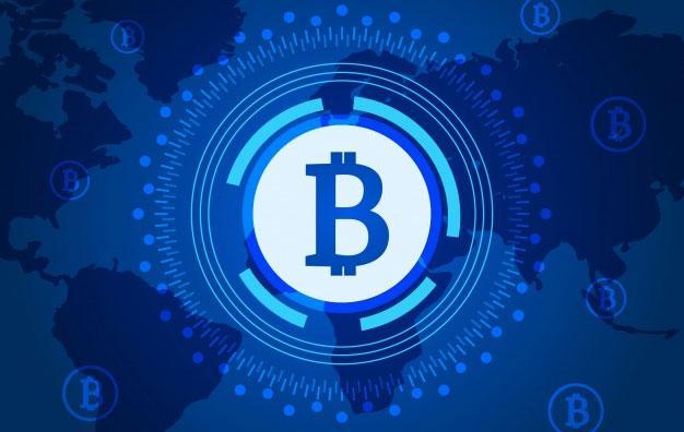 pool de bitcoin