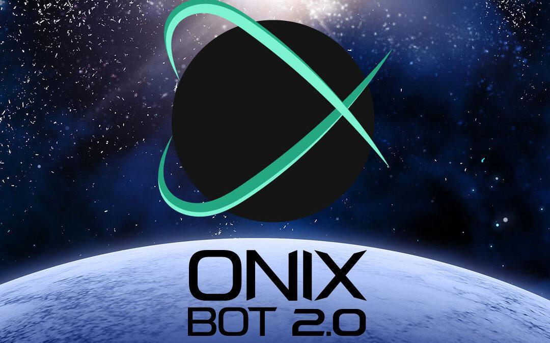 onixbot
