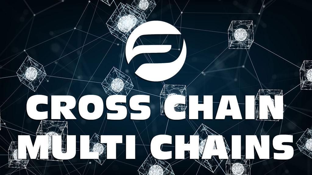 crosschain multichain