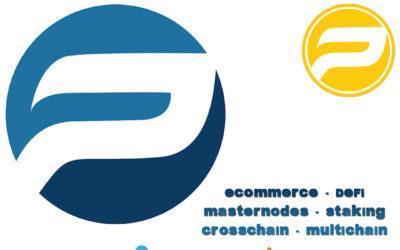 PEPS la moneda para el comercio local y online