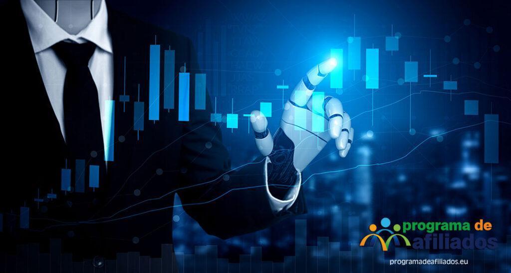 robot trading mt4